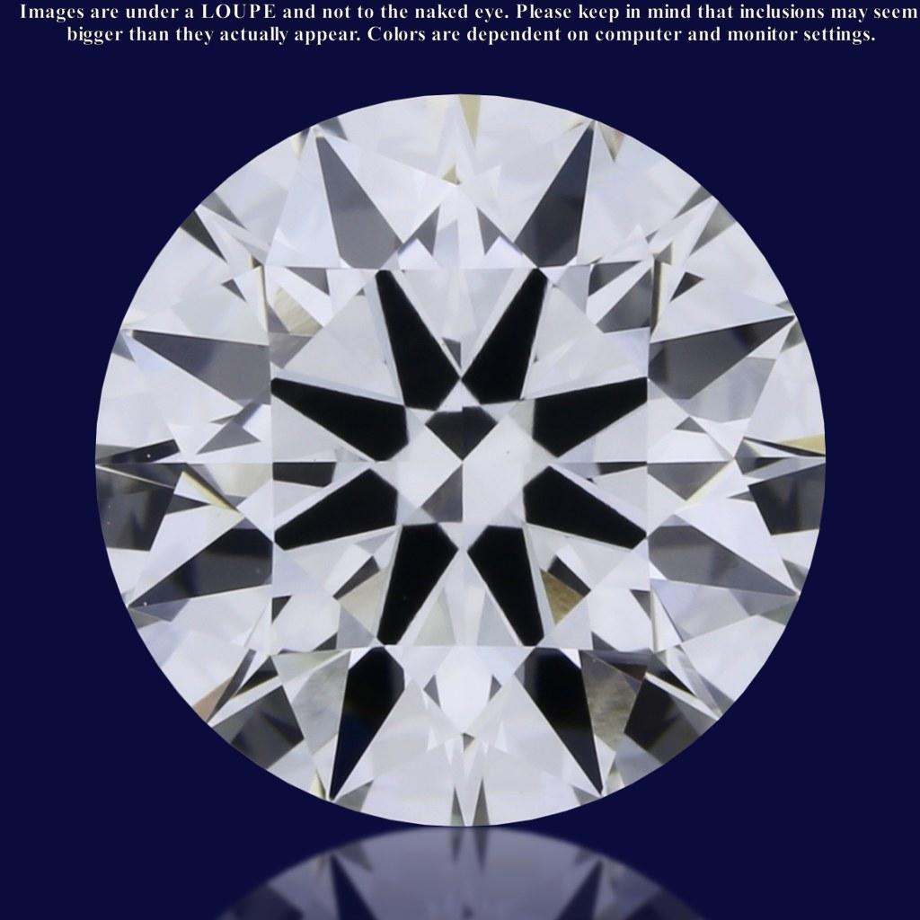 Stowes Jewelers - Diamond Image - LG6405