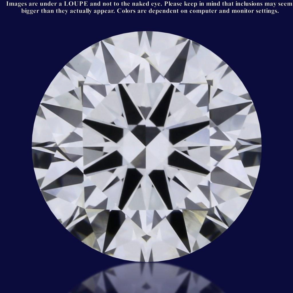 Stowes Jewelers - Diamond Image - LG6407