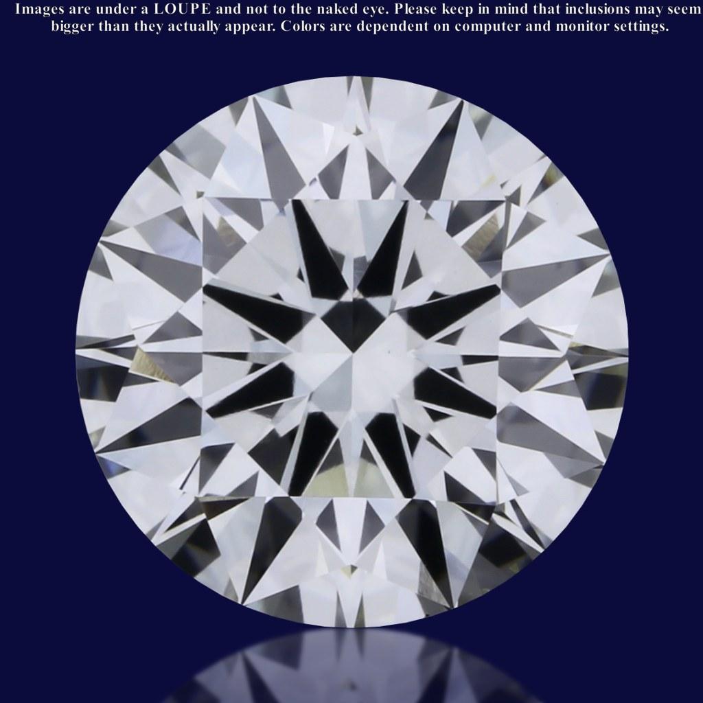Snowden's Jewelers - Diamond Image - LG6408