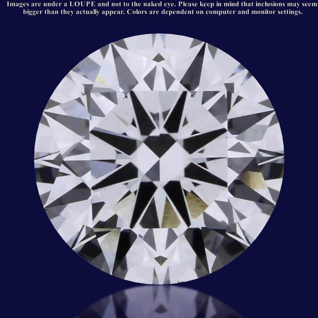 Snowden's Jewelers - Diamond Image - LG6416