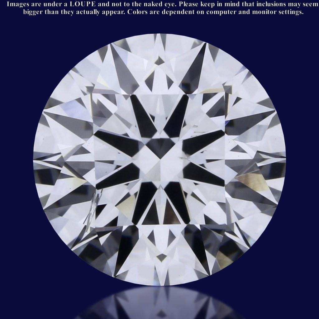 Snowden's Jewelers - Diamond Image - LG6418