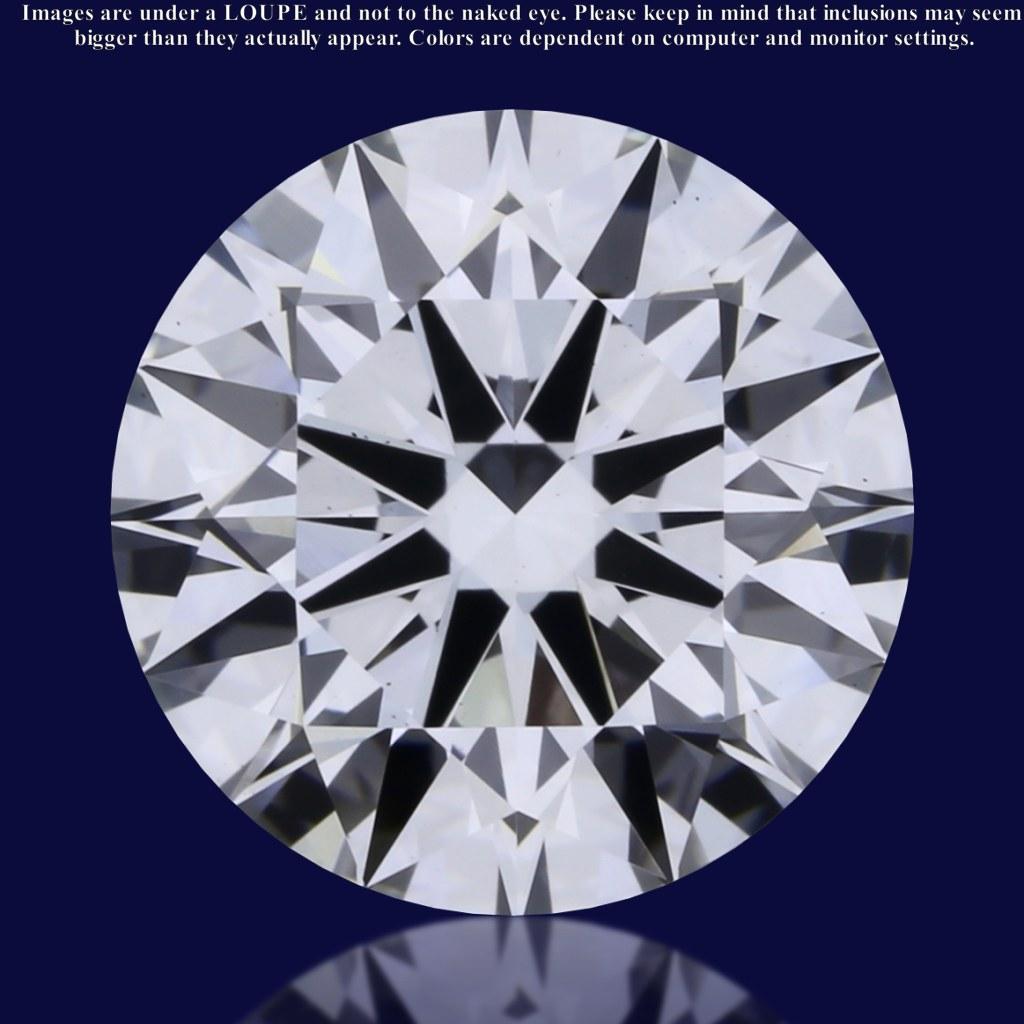 Snowden's Jewelers - Diamond Image - LG6420