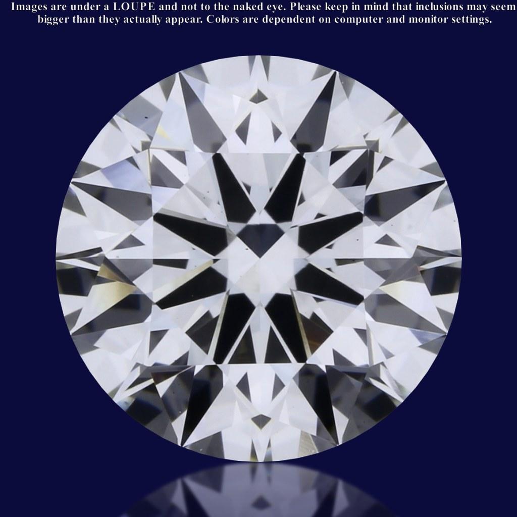 Emerald City Jewelers - Diamond Image - LG6421