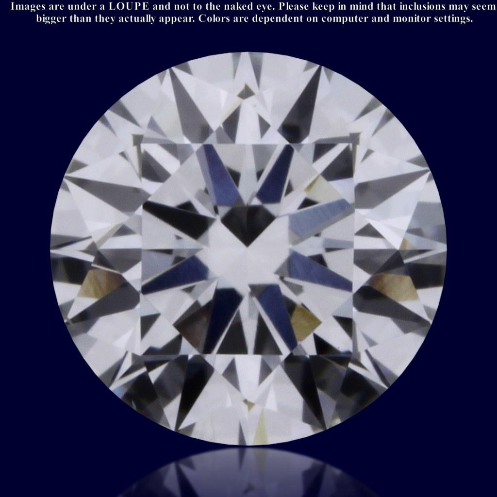 Stowes Jewelers - Diamond Image - LG6431