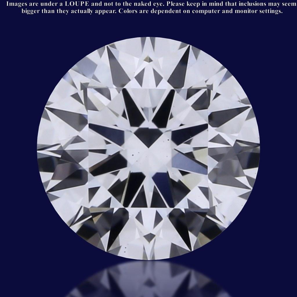Snowden's Jewelers - Diamond Image - LG6432
