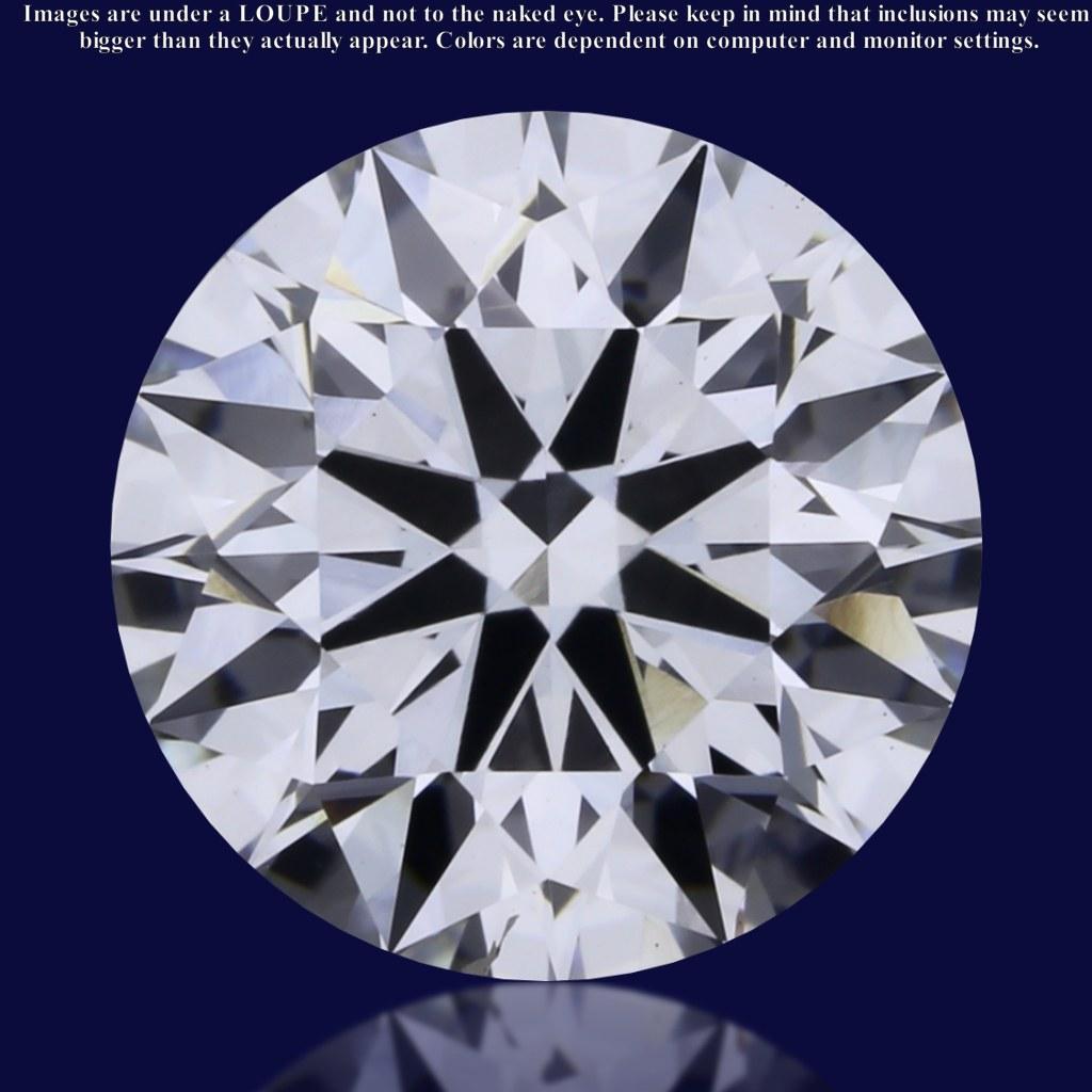 Snowden's Jewelers - Diamond Image - LG6444