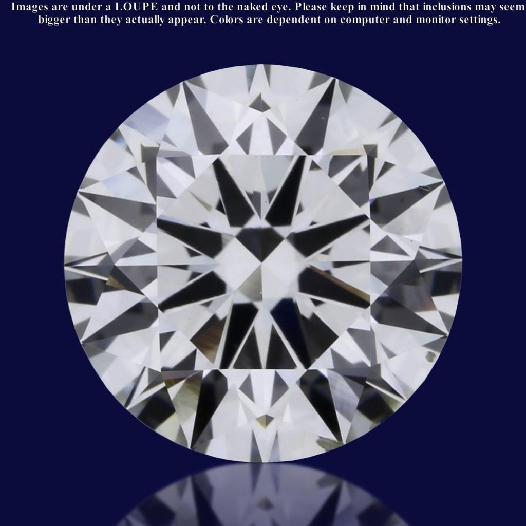 Stowes Jewelers - Diamond Image - LG6446