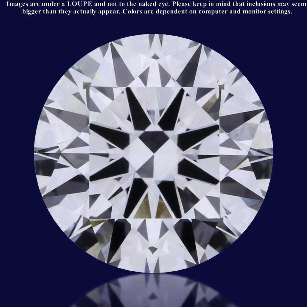 Stowes Jewelers - Diamond Image - LG6447