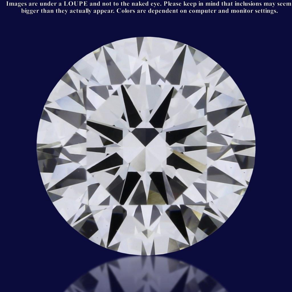 Stowes Jewelers - Diamond Image - LG6448