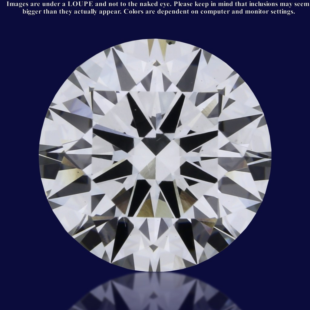 Stowes Jewelers - Diamond Image - LG6449