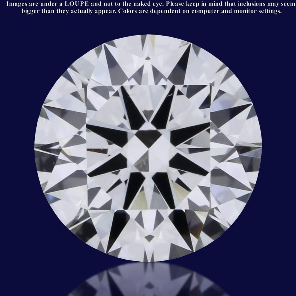 Snowden's Jewelers - Diamond Image - LG6450