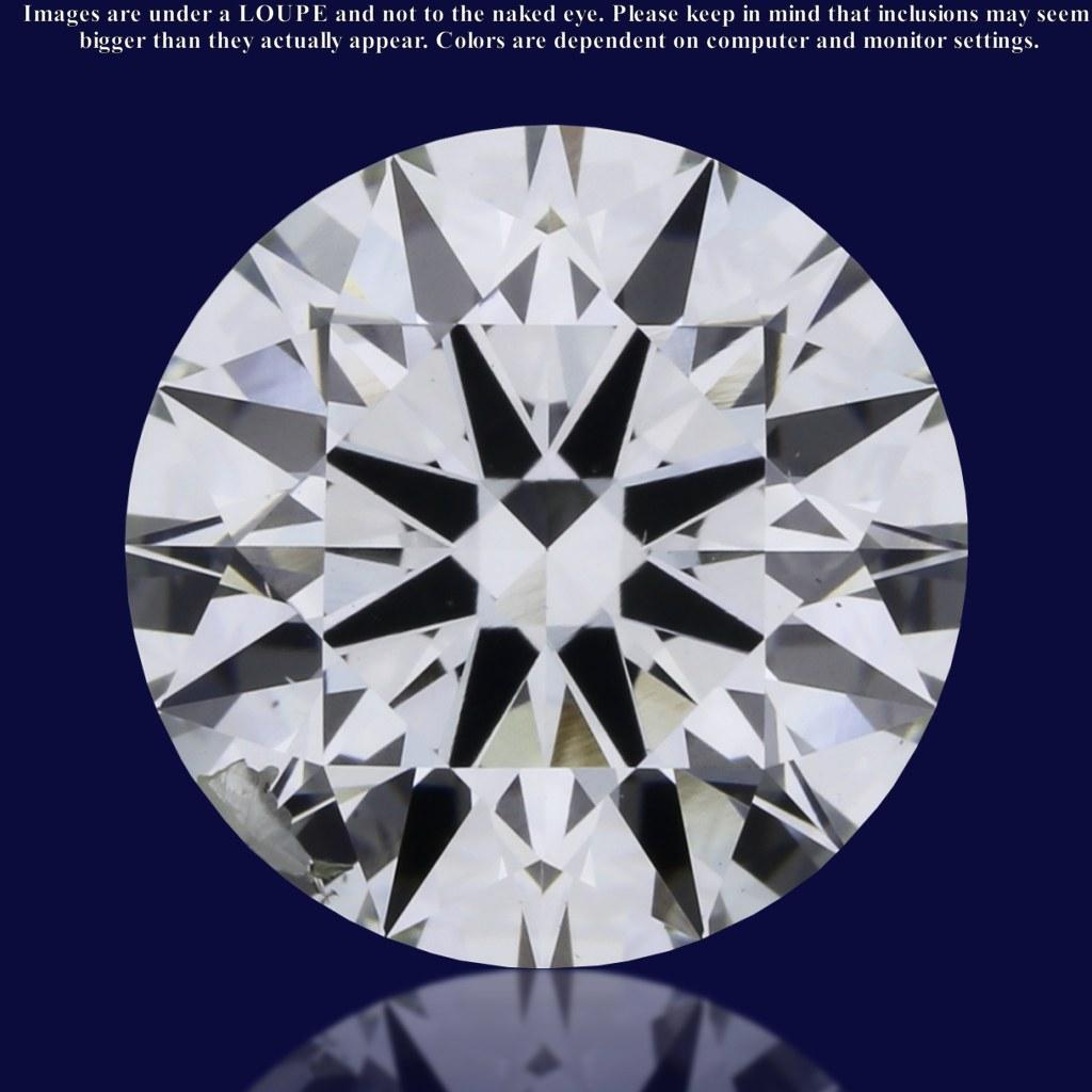 Snowden's Jewelers - Diamond Image - LG6452