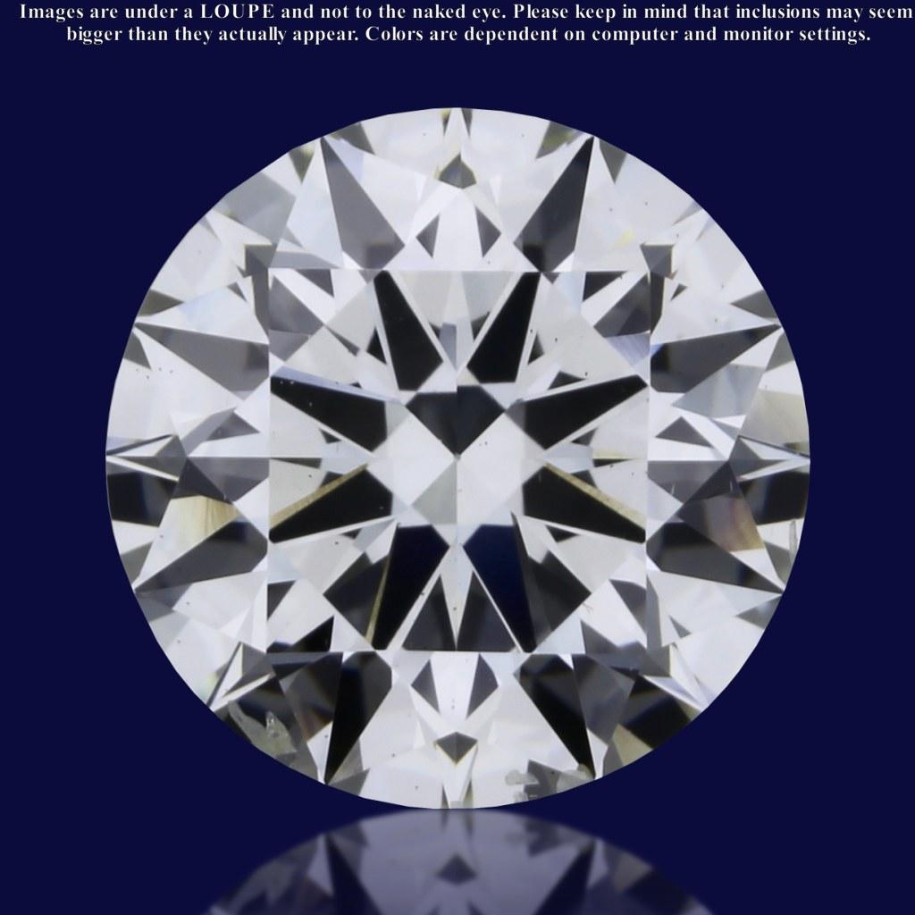 Snowden's Jewelers - Diamond Image - LG6454