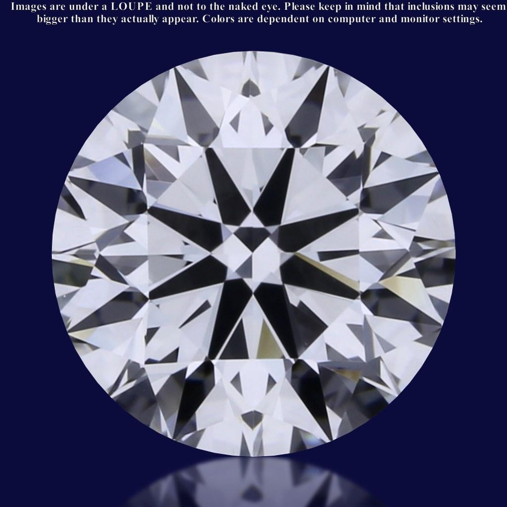 Snowden's Jewelers - Diamond Image - LG6467