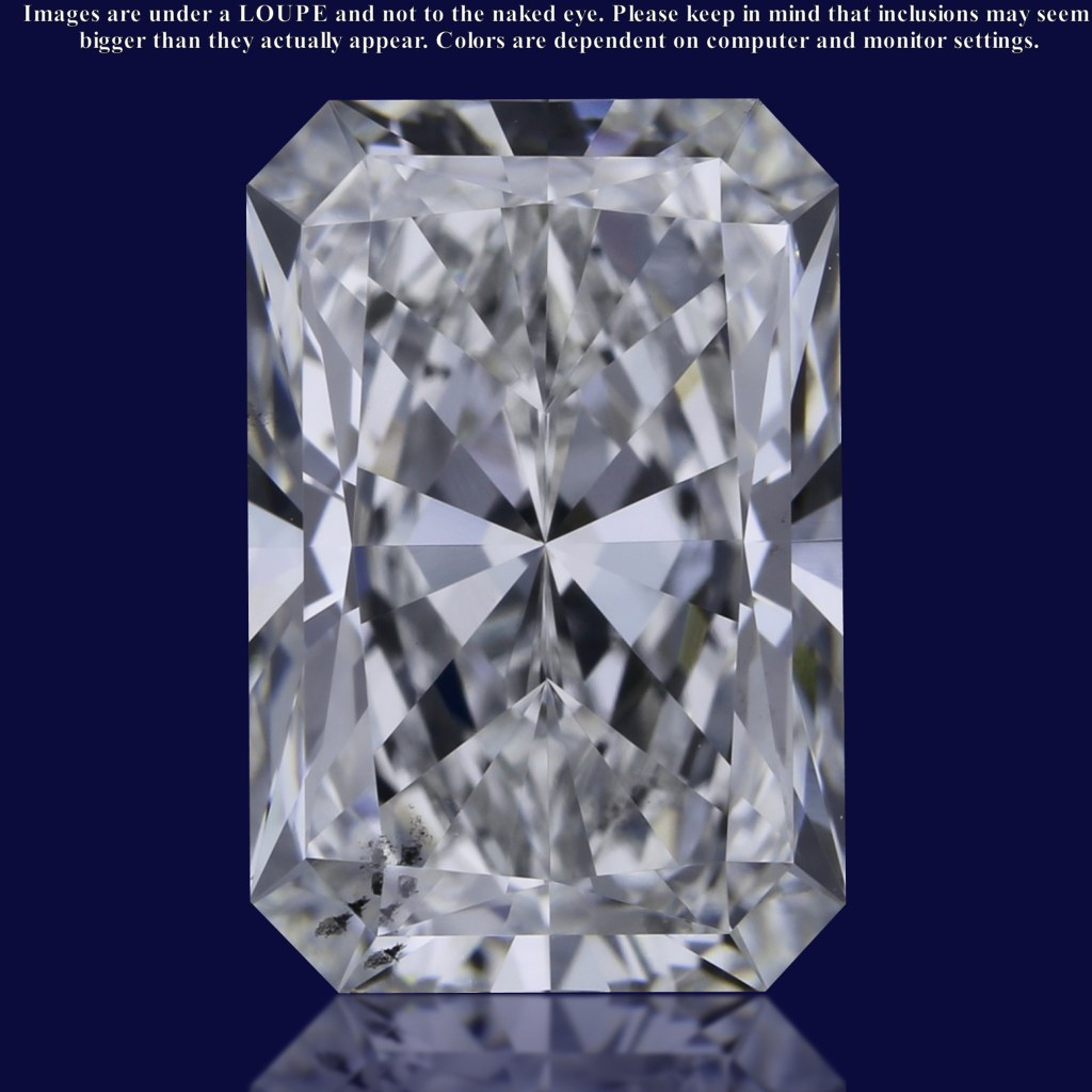 Snowden's Jewelers - Diamond Image - LG6470