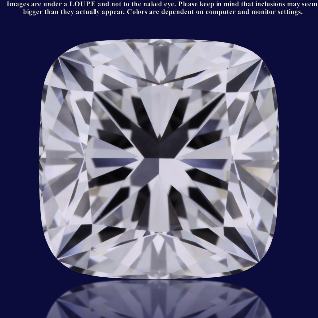 Stowes Jewelers - Diamond Image - LG6474