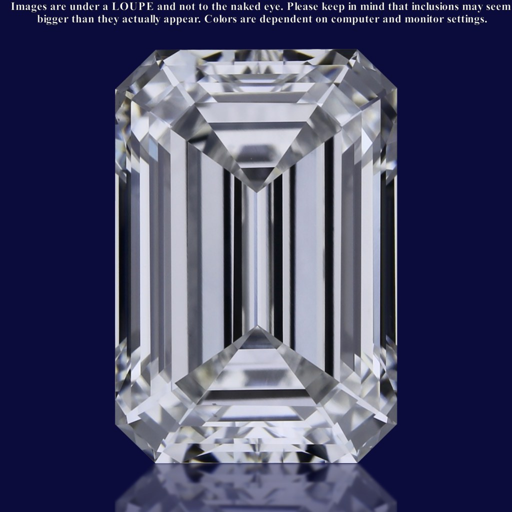 Snowden's Jewelers - Diamond Image - LG6475