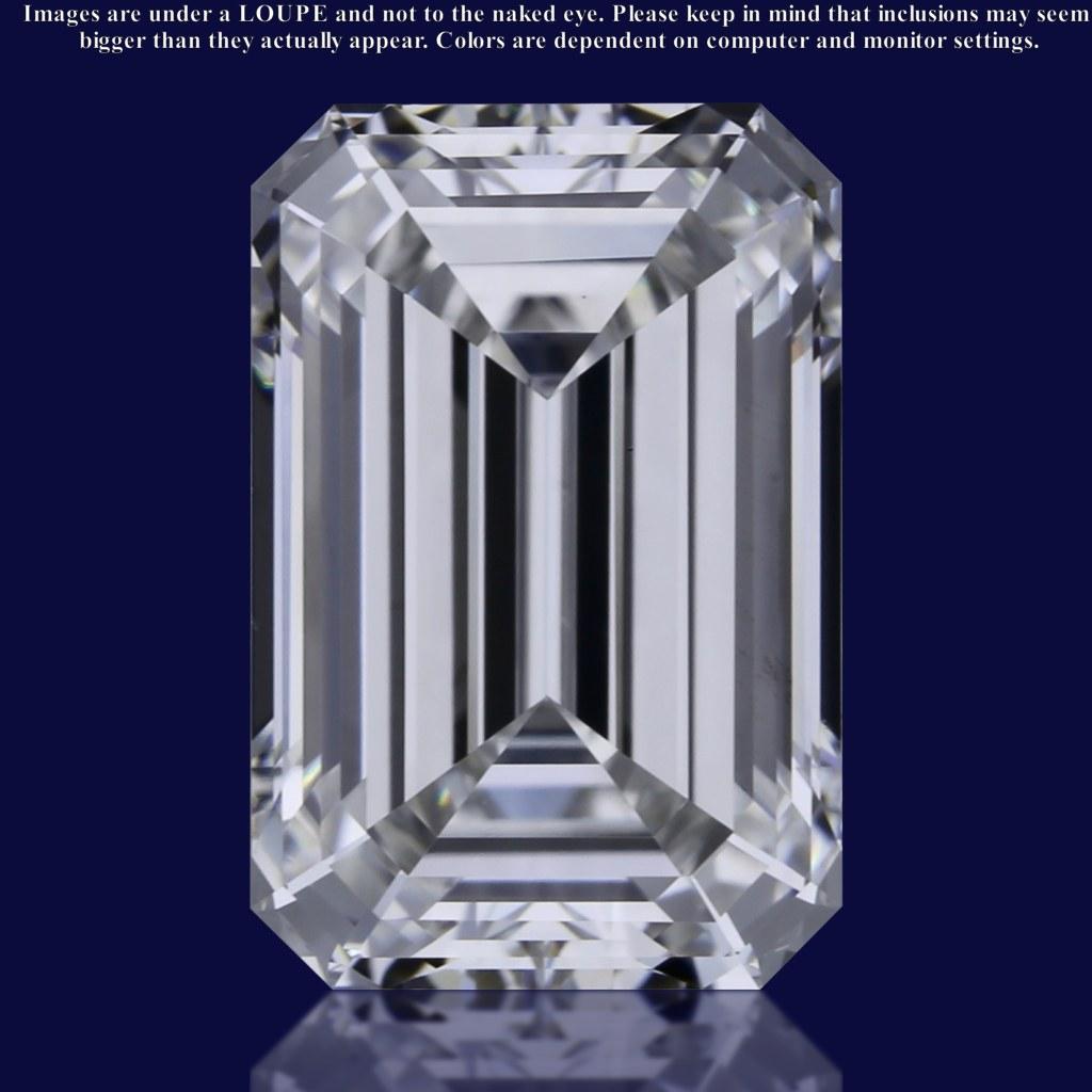 Stowes Jewelers - Diamond Image - LG6476