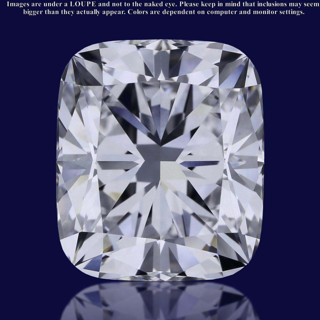Stephen's Fine Jewelry, Inc - Diamond Image - LG6478