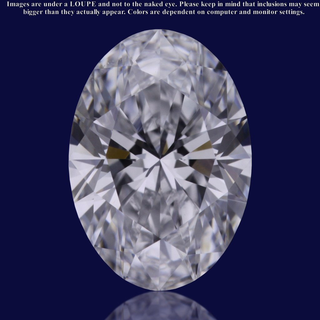 Stephen's Fine Jewelry, Inc - Diamond Image - LG6487