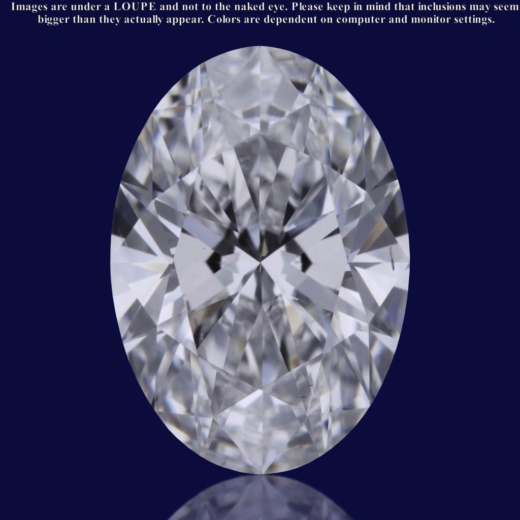 Snowden's Jewelers - Diamond Image - LG6488