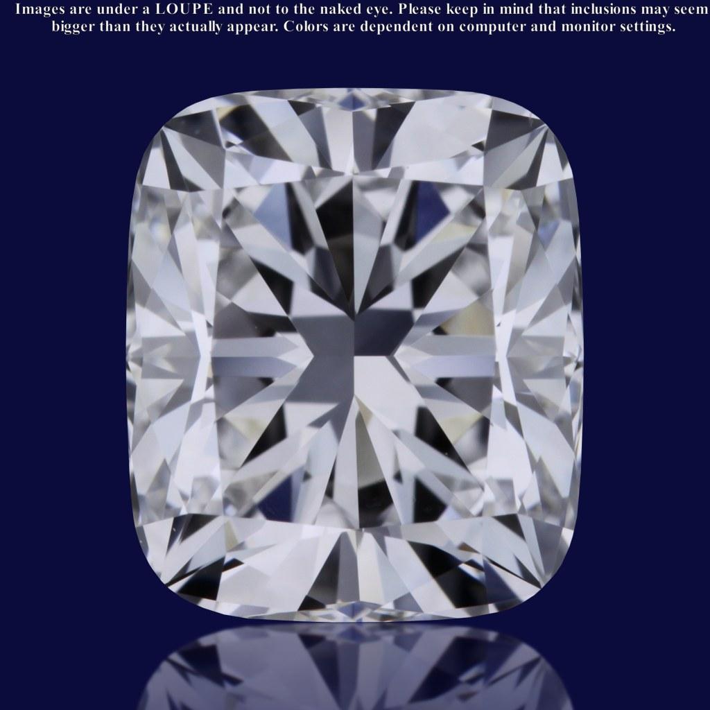 Emerald City Jewelers - Diamond Image - LG6494