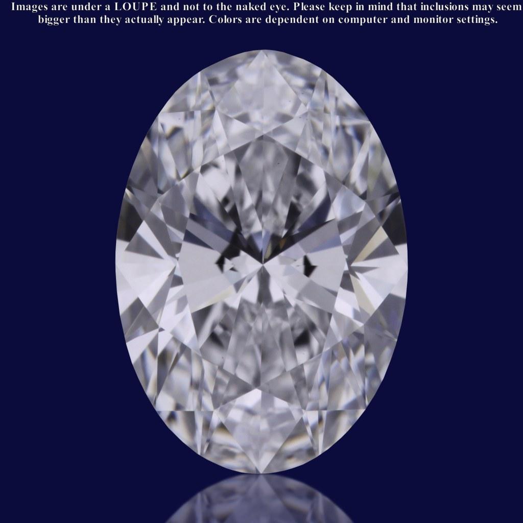 Snowden's Jewelers - Diamond Image - LG6497