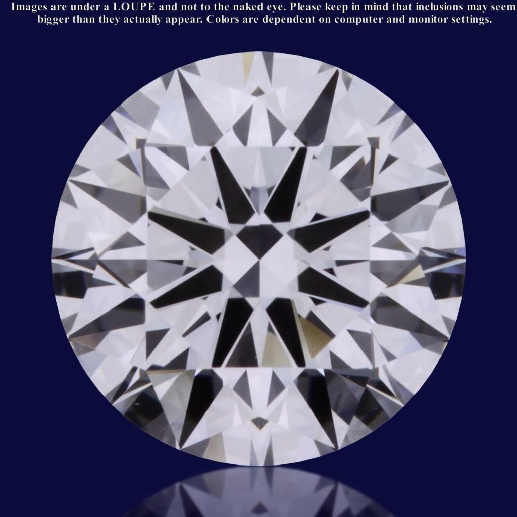 Stowes Jewelers - Diamond Image - LG6501