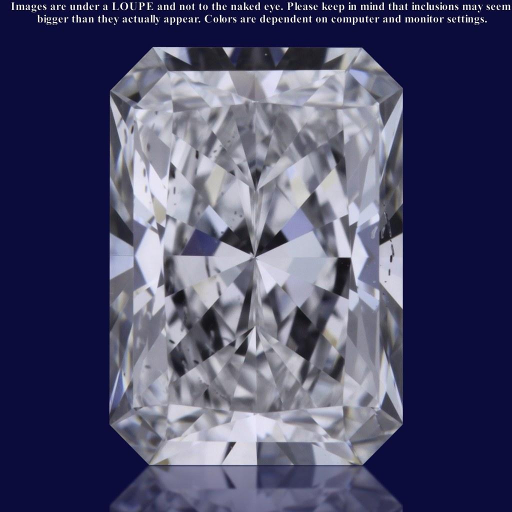 Snowden's Jewelers - Diamond Image - LG6505
