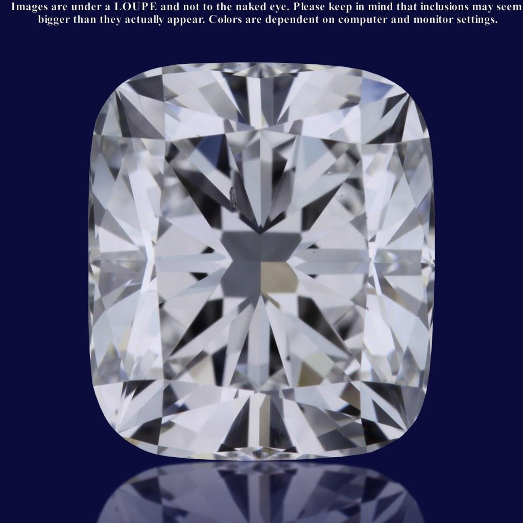 Stowes Jewelers - Diamond Image - LG6506