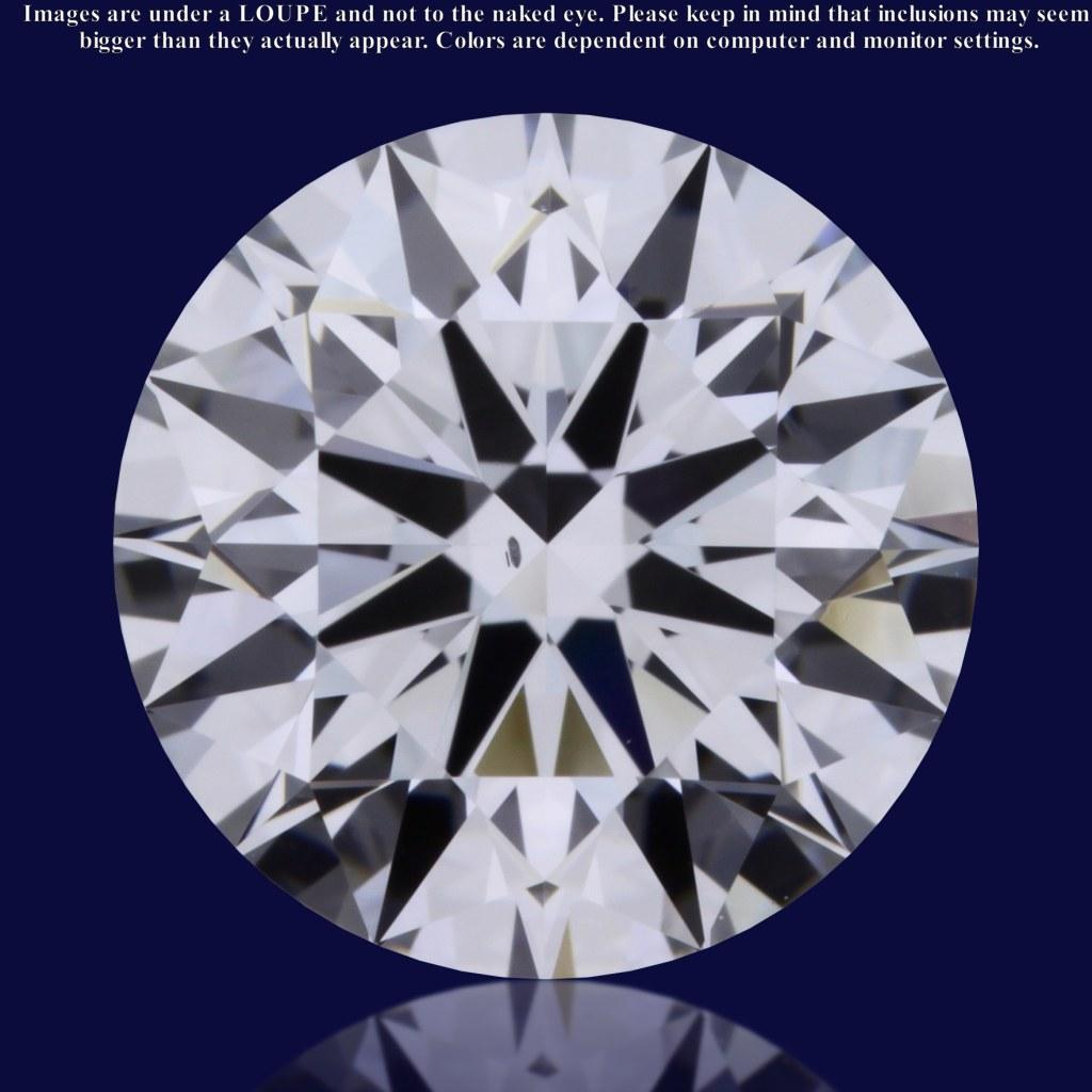 Stowes Jewelers - Diamond Image - LG6513