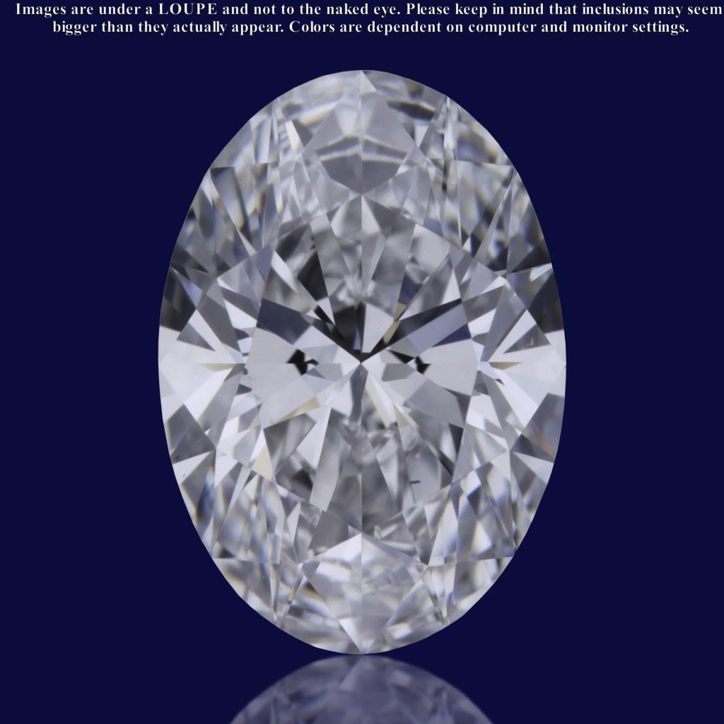 Snowden's Jewelers - Diamond Image - LG6514