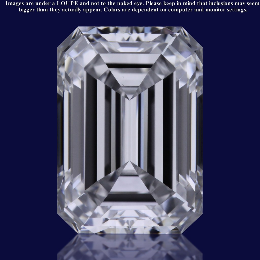 Stephen's Fine Jewelry, Inc - Diamond Image - LG6516