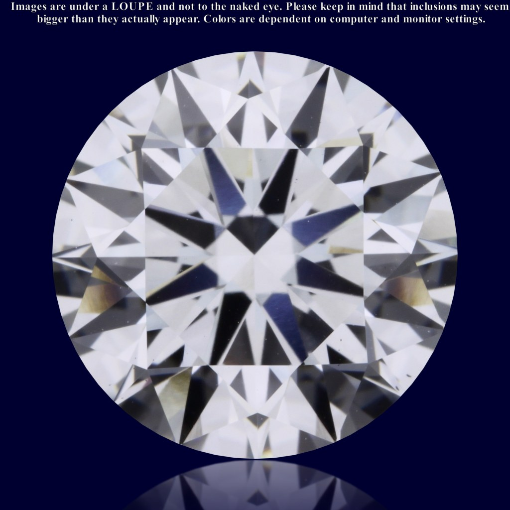 Snowden's Jewelers - Diamond Image - LG6526