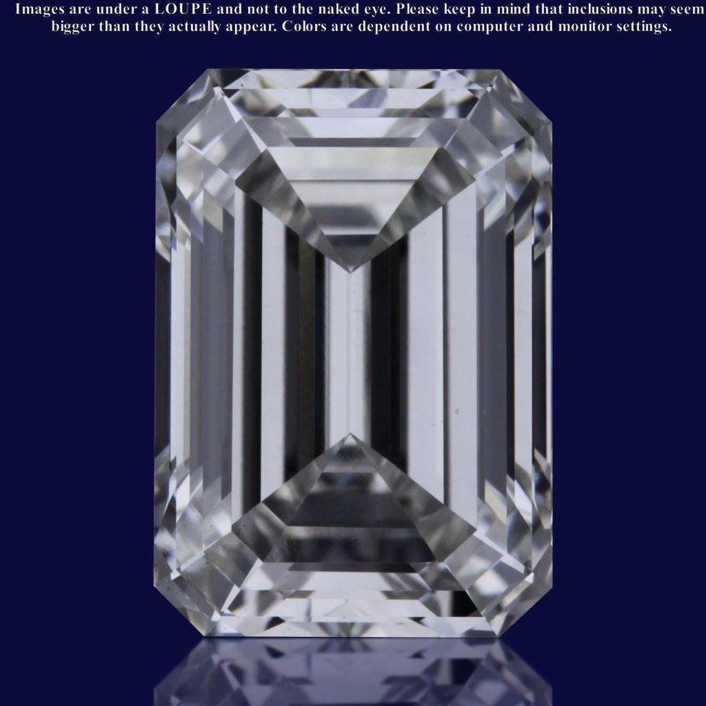 Stowes Jewelers - Diamond Image - LG6532