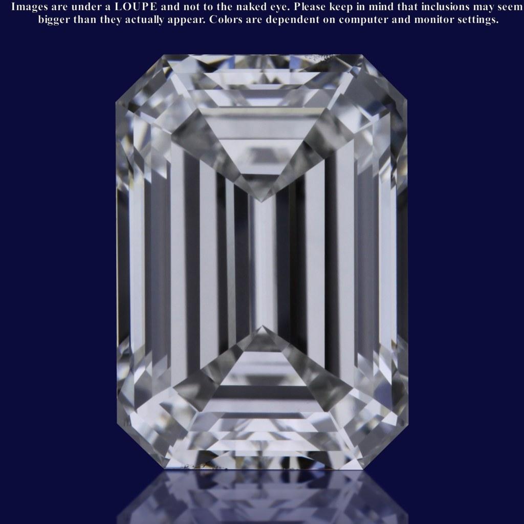 Stowes Jewelers - Diamond Image - LG6533