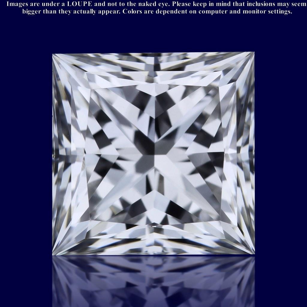 Snowden's Jewelers - Diamond Image - LG6535