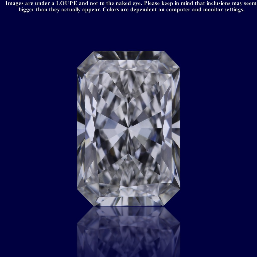 Snowden's Jewelers - Diamond Image - LG6536