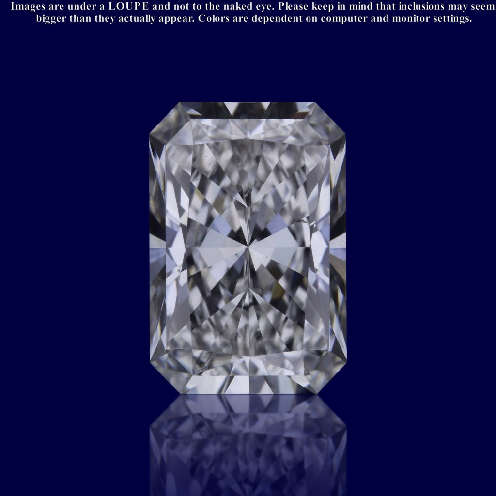 Snowden's Jewelers - Diamond Image - LG6537