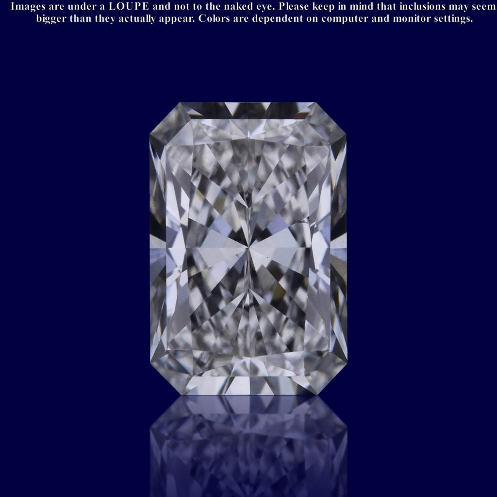 Stowes Jewelers - Diamond Image - LG6537