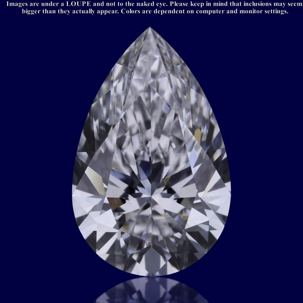 Stowes Jewelers - Diamond Image - LG6541