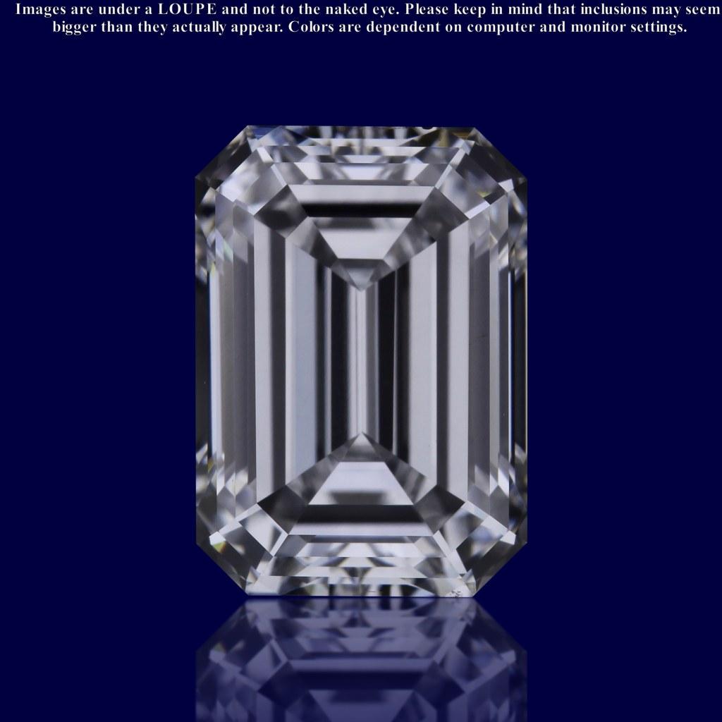 Stowes Jewelers - Diamond Image - LG6542