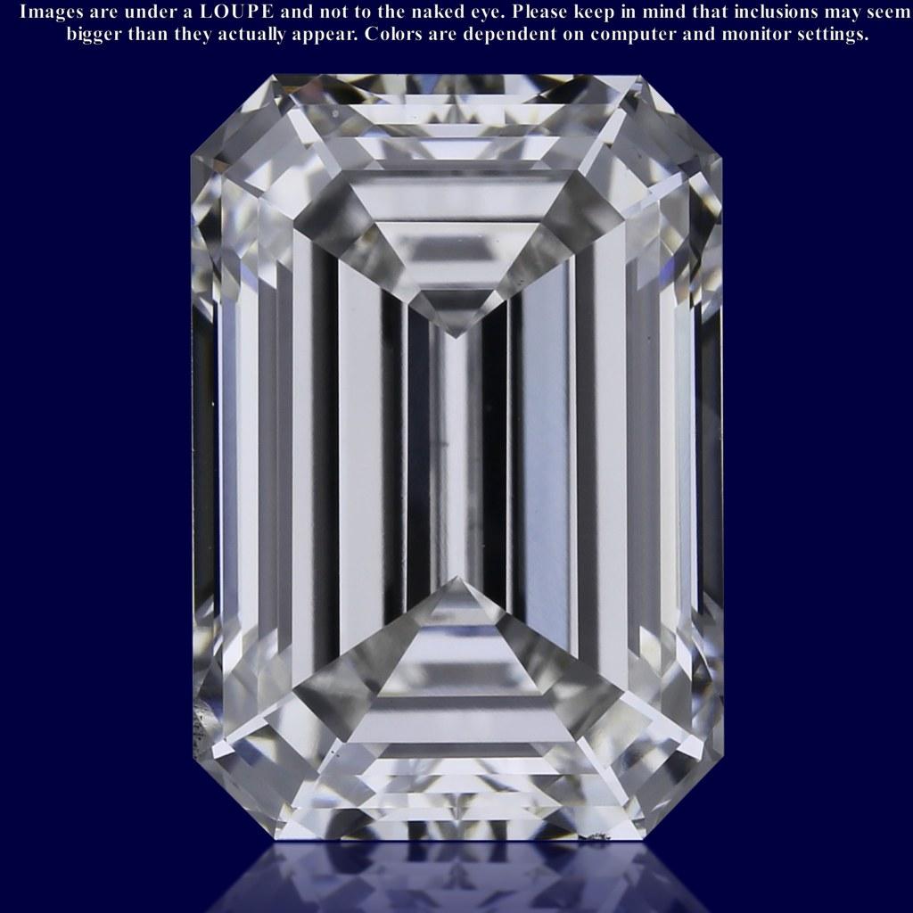 Emerald City Jewelers - Diamond Image - LG6543