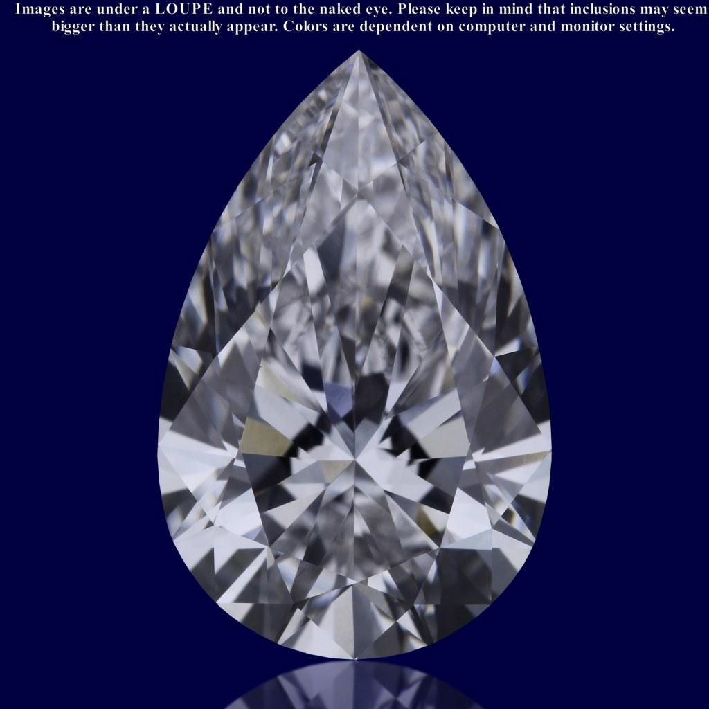 Snowden's Jewelers - Diamond Image - LG6546
