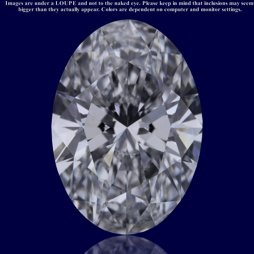 Designs by Shirlee - Diamond Image - LG6549