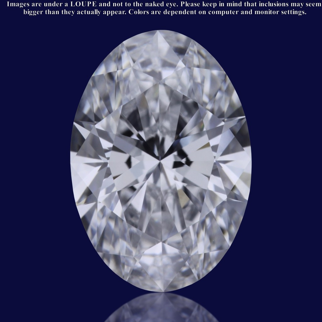 Snowden's Jewelers - Diamond Image - LG6551