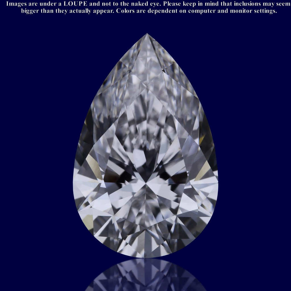 Stowes Jewelers - Diamond Image - LG6553