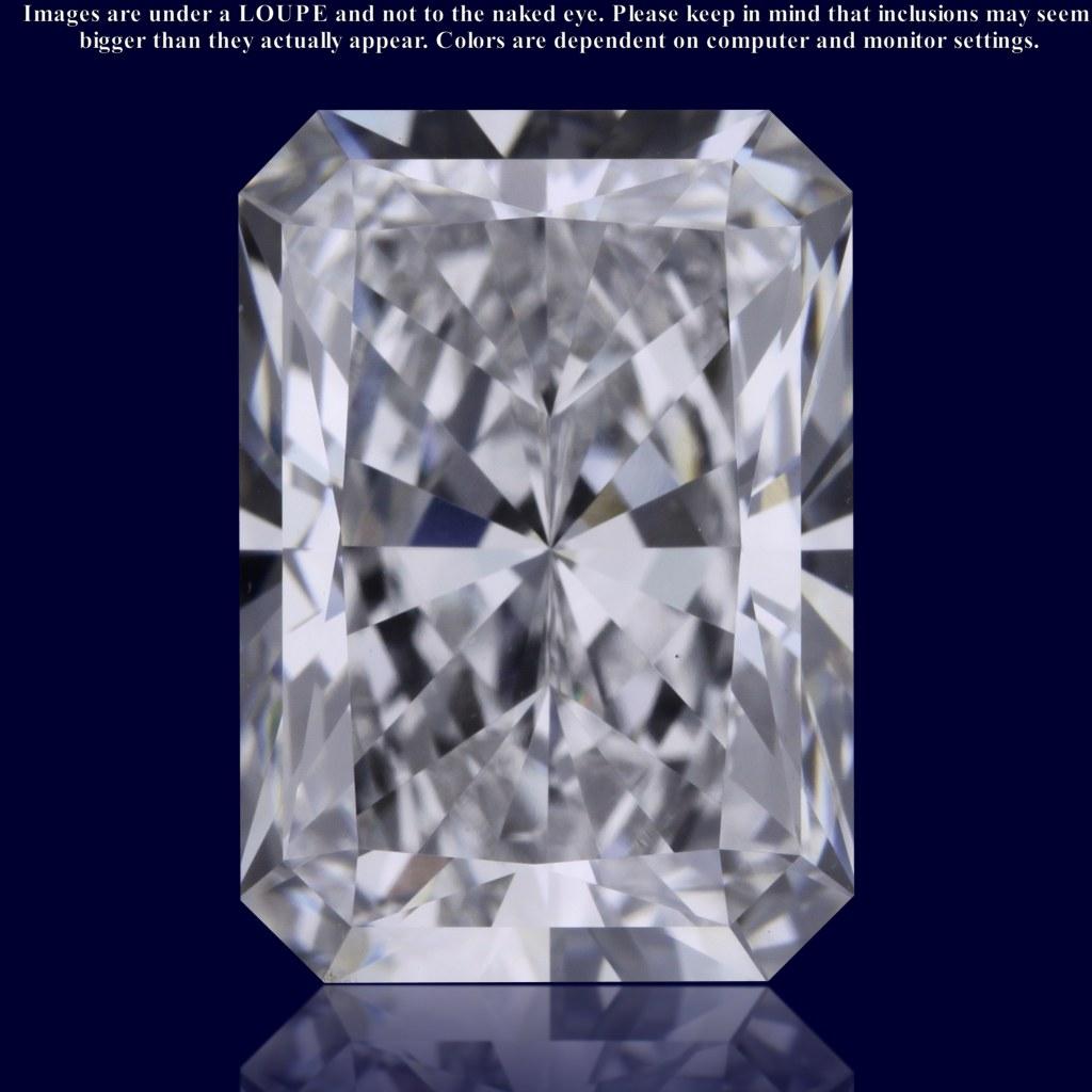 Stowes Jewelers - Diamond Image - LG6558