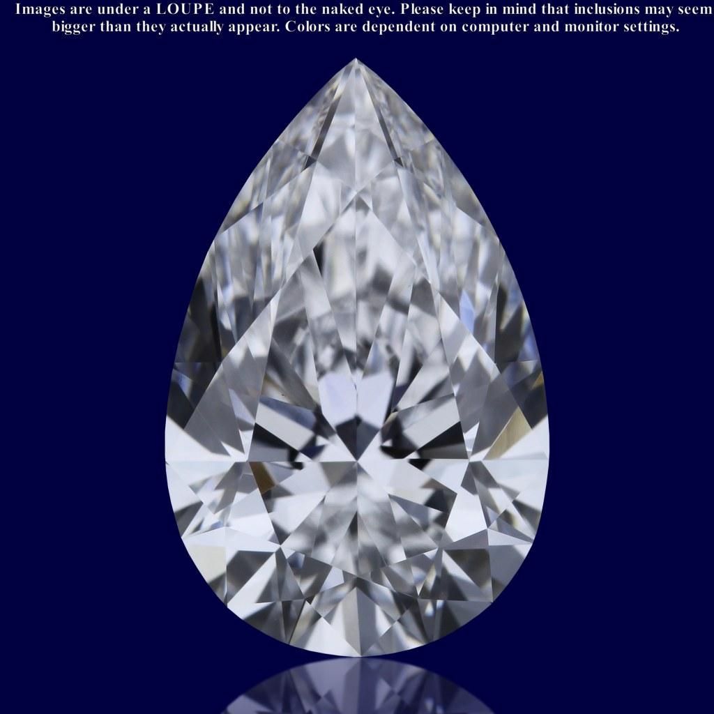 Stowes Jewelers - Diamond Image - LG6560