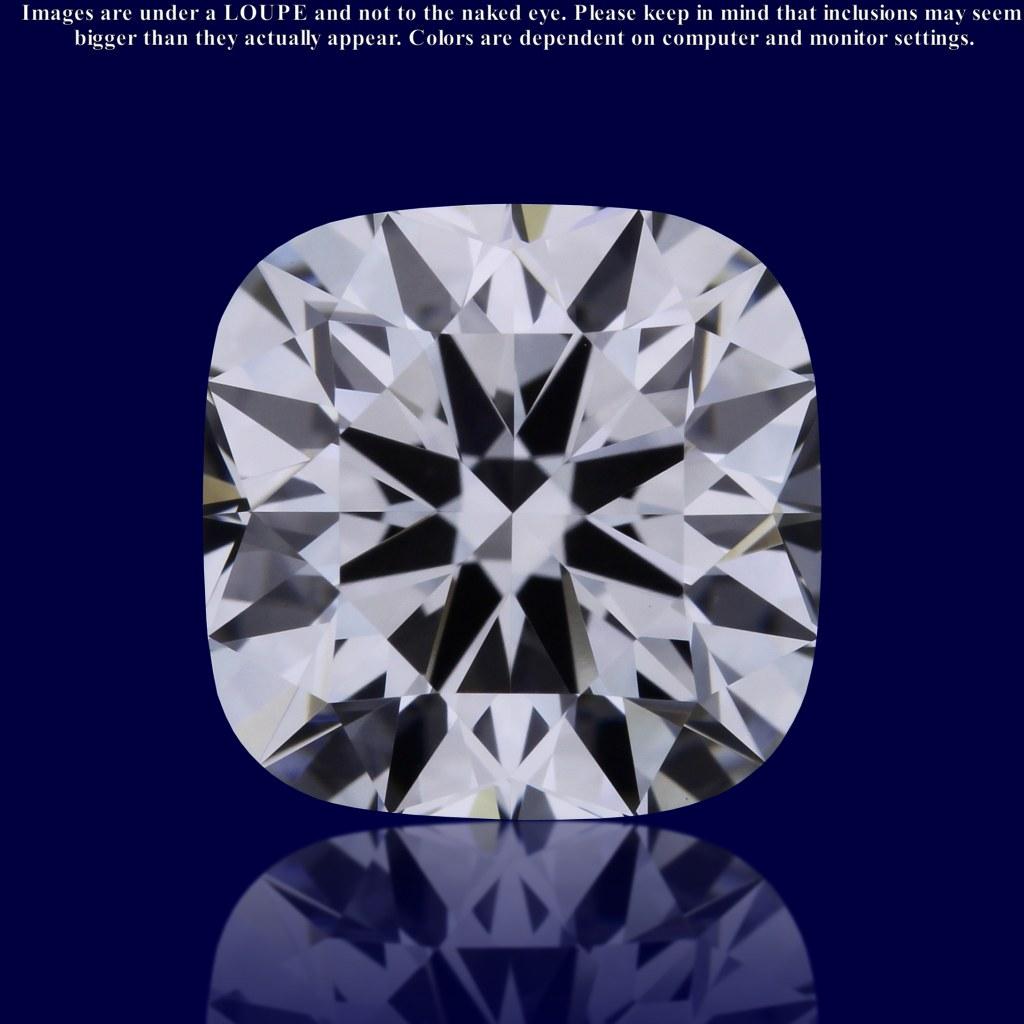 Snowden's Jewelers - Diamond Image - LG6561
